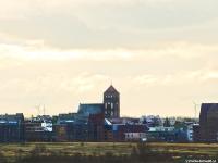 Rostock-Silhouette-im-November_013