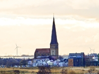 Rostock-Silhouette-im-November_015