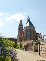 St_Marien_Heiligenstadt_AA283975 (2)