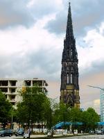 St_Nikolai_Hamburg__P7190064