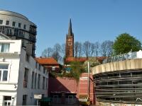 St_Pauli_Kirche_4107697
