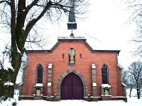 Wallfahrts--Kapelle-Etzelsbach__1024524