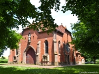 Wallfahrts--Kapelle-Etzelsbach_P6300246