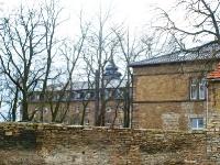Kloster_Rossleben_3277322