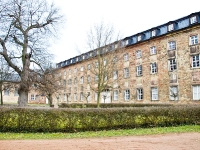 Kloster_Rossleben_3277350