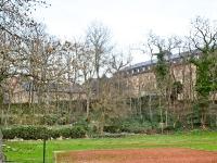 Kloster_Rossleben_3277381