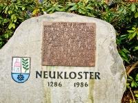 Neukloster_3036601-(2)