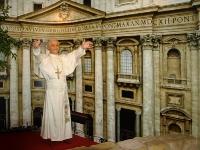Panoptikum_HH_Papst_P5313947_8x6