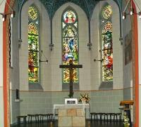 Wallfahrts- Kapelle Etzelsbach_AA304241_stitch