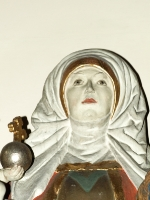 Wallfahrts- Kapelle Etzelsbach_AA304243