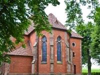 Wallfahrts- Kapelle Etzelsbach_P6300224