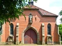 Wallfahrts- Kapelle Etzelsbach_P6300225