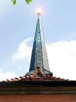 Wallfahrts- Kapelle Etzelsbach_P6300230