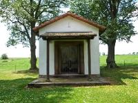 Wallfahrts- Kapelle Etzelsbach_P6300244