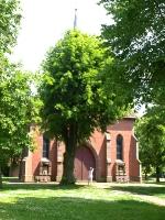 Wallfahrts- Kapelle Etzelsbach_P6300245