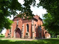 Wallfahrts- Kapelle Etzelsbach_P6300246
