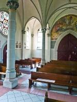 Wallfahrts- Kapelle Etzelsbach_P6300262