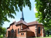 Wallfahrts- Kapelle Etzelsbach_P6300270_stitch