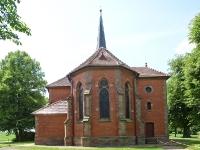 Wallfahrts- Kapelle Etzelsbach_P6300272