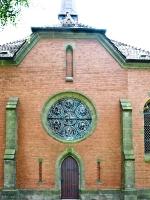 Wallfahrts- Kapelle Etzelsbach_P6300274