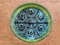 Wallfahrts- Kapelle Etzelsbach_P6300274_2
