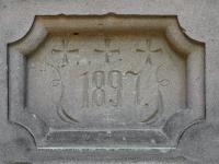 Wallfahrts- Kapelle Etzelsbach_P6300275