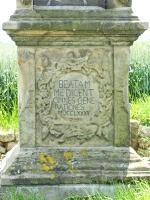Wallfahrts- Kapelle Etzelsbach_P6300280