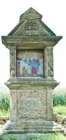 Wallfahrts- Kapelle Etzelsbach_P6300282_stitch