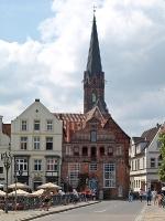 Lueneburg_AA044296