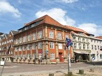 Lueneburg_P7040408