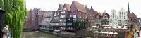 Lueneburg_P7040416_stitch