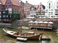 Lueneburg_P7040421