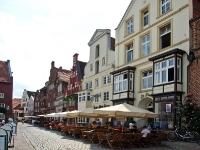 Lueneburg_P7040436