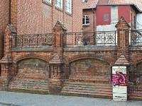 Lueneburg_P7040442