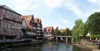 Lueneburg_P7040459_stitch