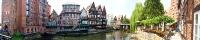 Lueneburg_P7040486_stitch