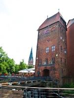 Lueneburg_P7040489