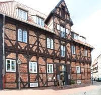 Lueneburg_P7040491_stitch
