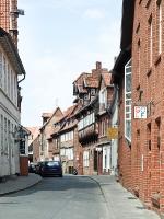 Lueneburg_P7040499