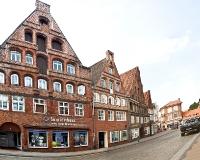 Lueneburg_P7040503_stitch