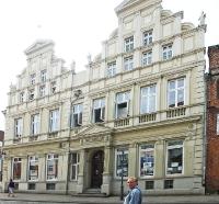 Lueneburg_P7040505_stitch