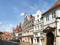 Lueneburg_P7040506