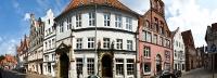 Lueneburg_P7040509_stitch