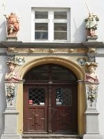 Lueneburg_P7040510