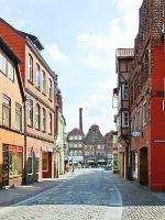 Lueneburg_P7040515