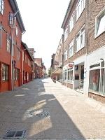 Lueneburg_P7040516