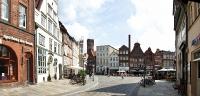 Lueneburg_P7040519_stitch