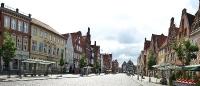 Lueneburg_P7040523_stitch