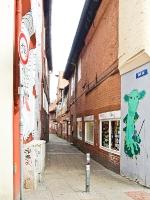 Lueneburg_P7040542
