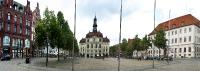 Lueneburg_P7040552_stitch